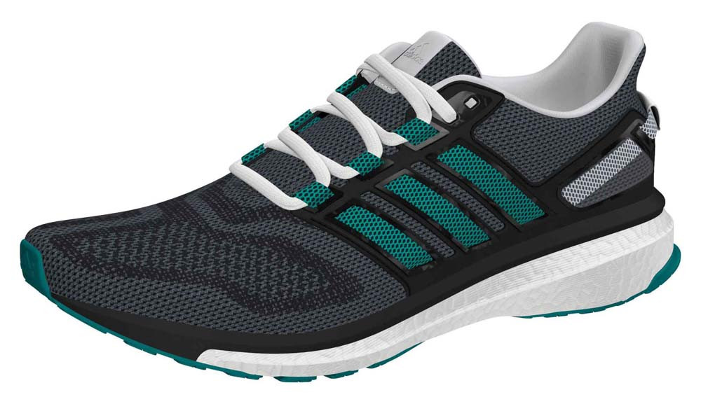 Energy Boost 3 Hombre Fresco Adidas Energy Boost 3 Prar Y Ofertas En Runnerinn Of 46  Impresionante Energy Boost 3 Hombre