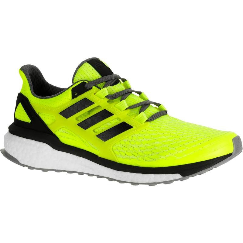 energy boost 3 id