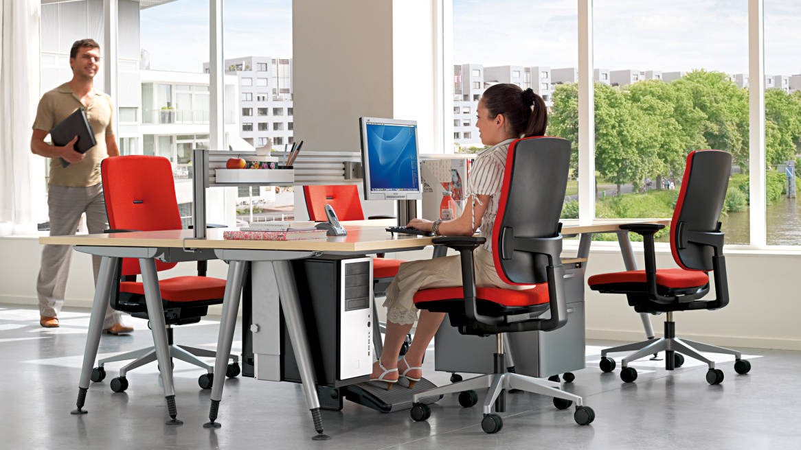 Ergonomia En La Oficina Mejor Ergonoma Steelcase Of Ergonomia En La Oficina Brillante Best 7 Ergonoma Ideas On Pinterest