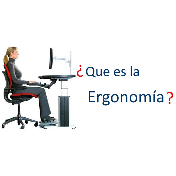 Ergonomia En La Oficina Nuevo Ergonoma Fasaworld Of Ergonomia En La Oficina Brillante Best 7 Ergonoma Ideas On Pinterest
