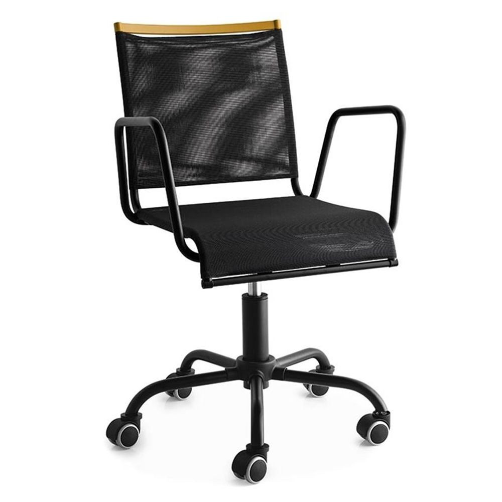 Escritorio Regulable En Altura Gran Cs1474 Web Race Silla Para Oficina Calligaris Giratoria Of 47  Magnífico Escritorio Regulable En Altura