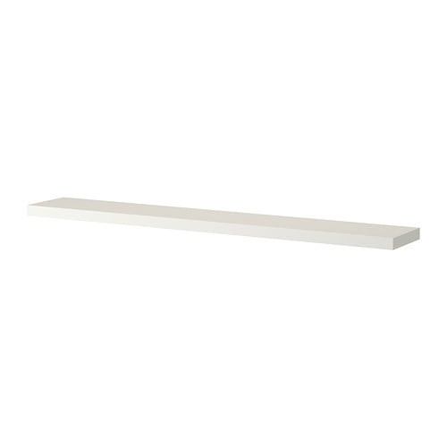 Estanteria De Pared Blanca Increíble Lack Estante De Pared Blanco Ikea Of 32  Lujo Estanteria De Pared Blanca