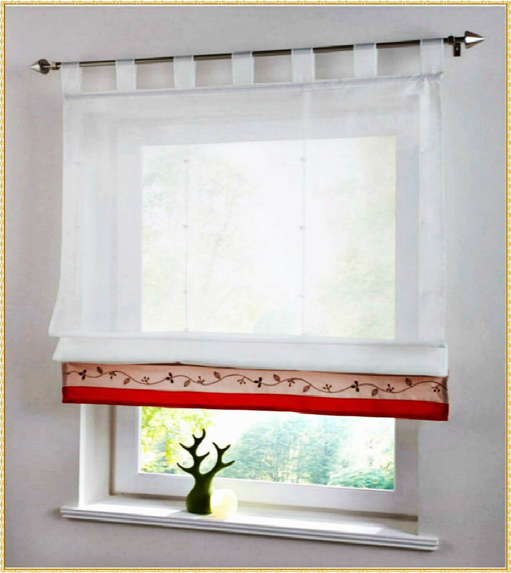 Estores Para Ventanas Grandes Adorable Estores Para Ventanas De Buhardilla Beautiful Interesting Of 49  Nuevo Estores Para Ventanas Grandes