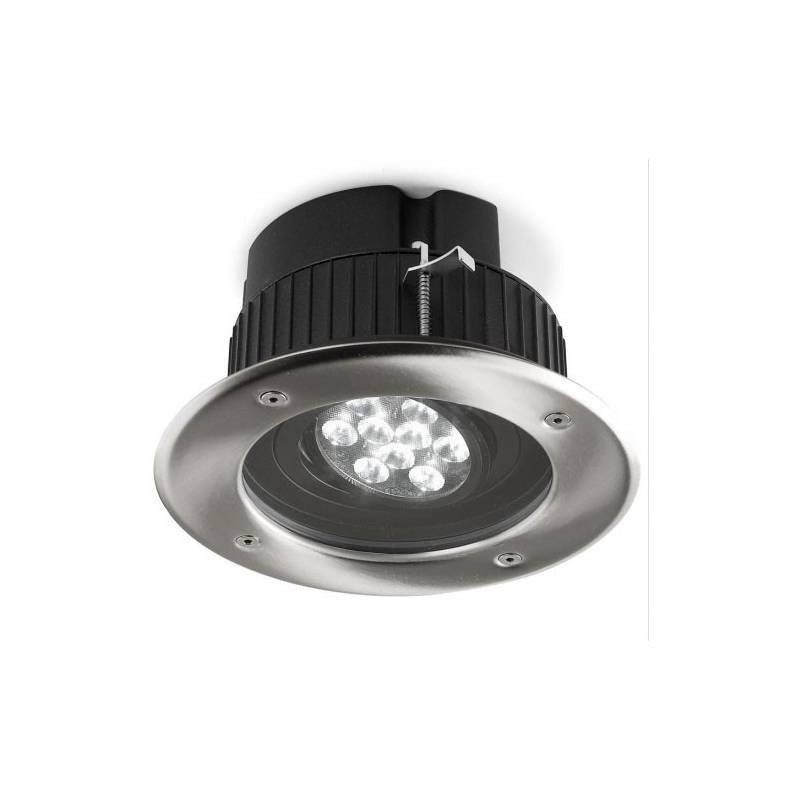 Focos Empotrables Exterior Led Contemporáneo Focos Empotrables Exterior Affordable Buy Focos Exterior Of 43  Maravilloso Focos Empotrables Exterior Led