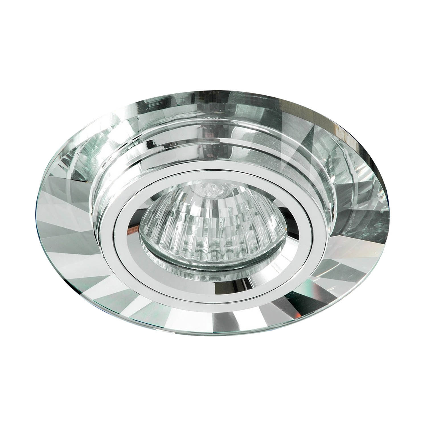 Focos Empotrables Led Techo Lujo Focos Empotrables Techo Led Empotrable Downlight Led Of 49  Perfecto Focos Empotrables Led Techo