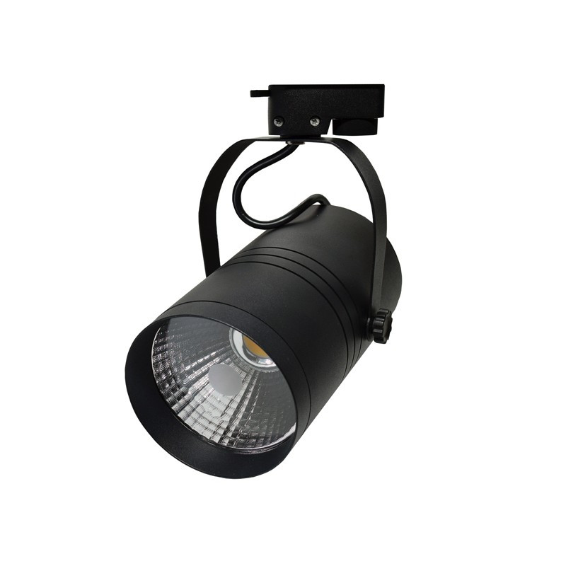 Focos Led Empotrables Extraplanos Adorable Foco Proyector Led Negro 25w Cob Luz Neutra Fl5139 Of Focos Led Empotrables Extraplanos Brillante Downlights Led Extraplanos • Prar Line • Desde 4 29€