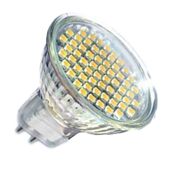 Focos Led Empotrables Extraplanos Arriba General Electric Fabrica Focos Led Of Focos Led Empotrables Extraplanos Mejor 3 Focos Led De Luz Fra 7 W