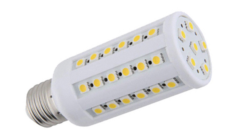 Focos Led Empotrables Extraplanos atractivo Focos Led Related Keywords Focos Led Long Tail Keywords Of Focos Led Empotrables Extraplanos Mejor 3 Focos Led De Luz Fra 7 W