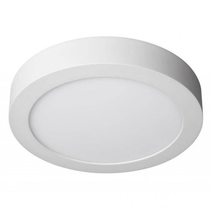 Focos Led Empotrables Extraplanos Brillante Downlights Led Extraplanos • Prar Line • Desde 4 29€ Of Focos Led Empotrables Extraplanos Mejor 3 Focos Led De Luz Fra 7 W