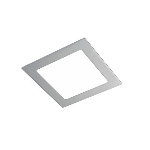 "Focos Led Empotrables Extraplanos Fresco Descubre Ideas De Productos De ""focos Empotrables En Techo"" Of Focos Led Empotrables Extraplanos Perfecto Pra Set De 3 Focos Led Empotrables Premium Line Dot"
