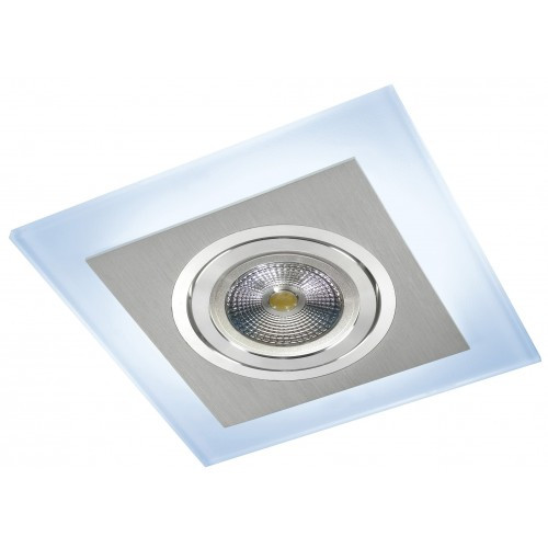 Focos Led Empotrables Extraplanos Perfecto Prar Foco Empotrable Led Icerberg Ar111 Lamparicas Of Focos Led Empotrables Extraplanos Brillante Downlights Led Extraplanos • Prar Line • Desde 4 29€