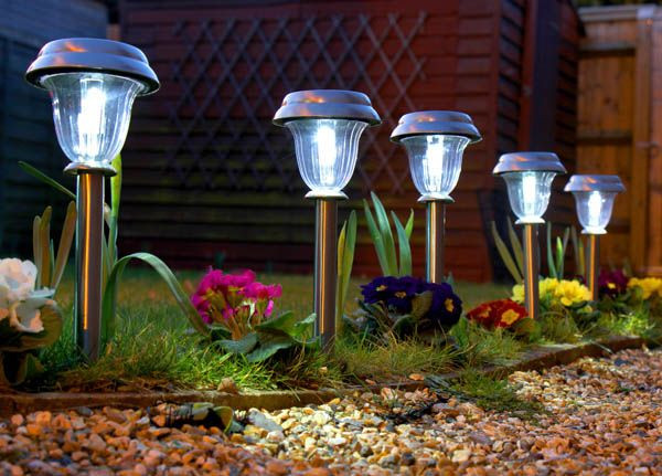 Focos solares Para Jardin Contemporáneo Focos Led Jardin Simple Buy Aluminum Glass Classical Of 46  Nuevo Focos solares Para Jardin