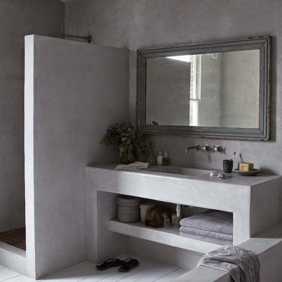 Fotos De Baños Modernos Gran 25 Best Ideas About Fotos De Baños Modernos On Pinterest Of 37  Fresco Fotos De Baños Modernos