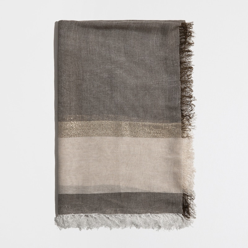 Foulard Multiusos Zara Home Arriba Lit Collection New Hotel Collection Of 40  Innovador Foulard Multiusos Zara Home
