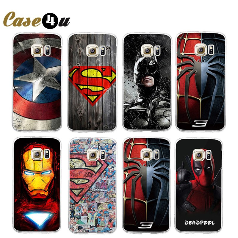Funda nordica Super Heroes Adorable Popular Super Hero Marvel Avengers Movie Collection Of 47  atractivo Funda nordica Super Heroes