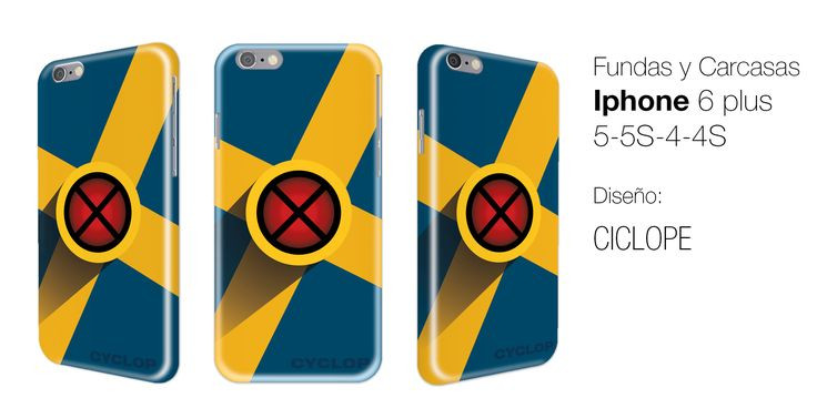 Funda nordica Super Heroes Gran 17 Best Images About Fundas Carcasas Superhéroes Ics Of 47  atractivo Funda nordica Super Heroes