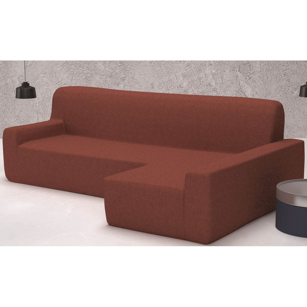 Funda sofa Chaise Longue Adorable Funda Chaise Longue Teide Belmarti Zoest Home Of 37  Innovador Funda sofa Chaise Longue