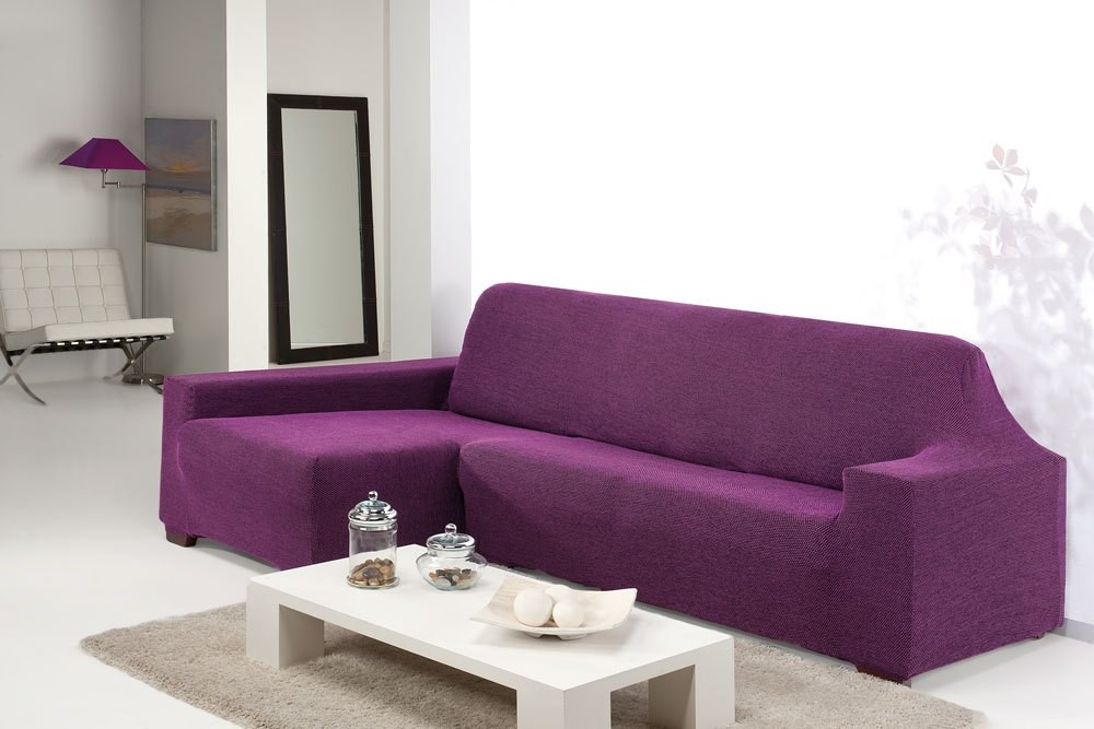 Funda sofa Chaise Longue Arriba 1 Luxury Funda sofa Chaise Longue Leroy Merlin Of 37  Innovador Funda sofa Chaise Longue
