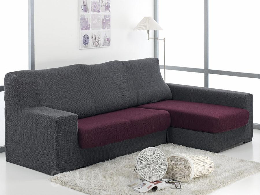2285 funda chaise longue ajustable duplex daniela
