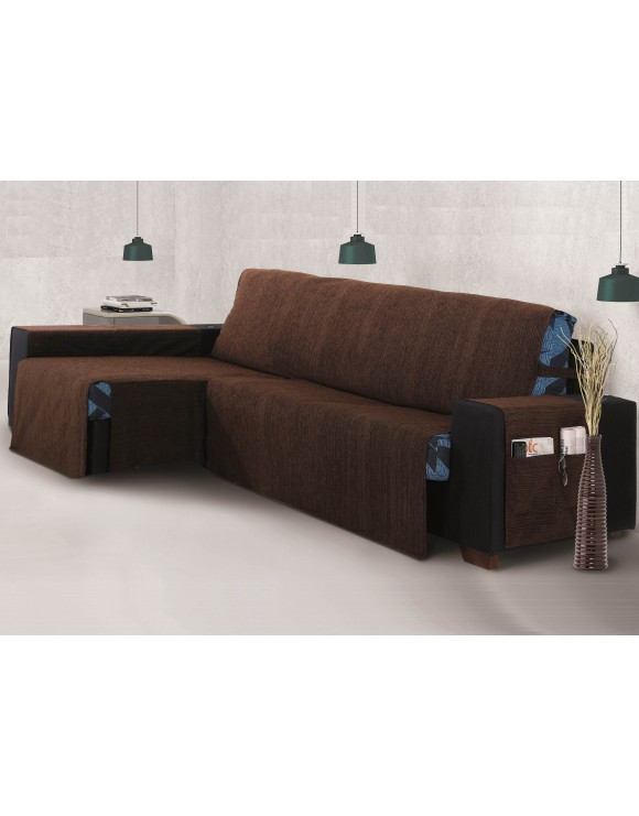 Funda sofa Chaise Longue Gran Funda Chaise Longue Kioto Belmarti Zoest Home Of 37  Innovador Funda sofa Chaise Longue