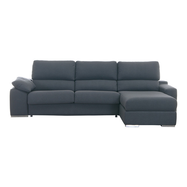 Funda sofa Chaise Longue Impresionante Fundas Chaise Longue A Medida Cool Stunning Stunning Of 37  Innovador Funda sofa Chaise Longue