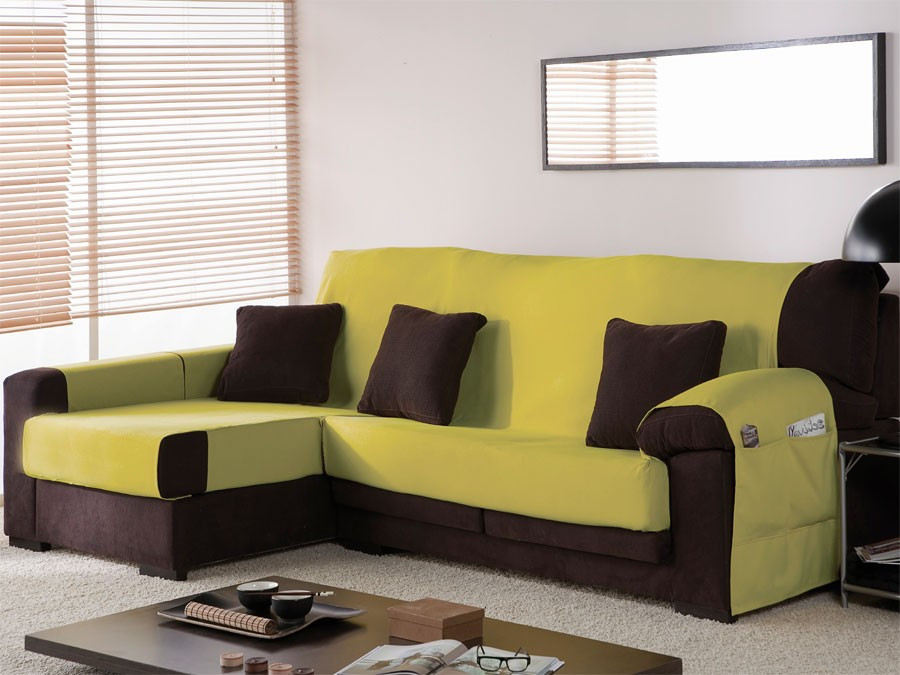 Funda sofa Chaise Longue Increíble Cubre Chaise Longue Tienda Online Of 37  Innovador Funda sofa Chaise Longue