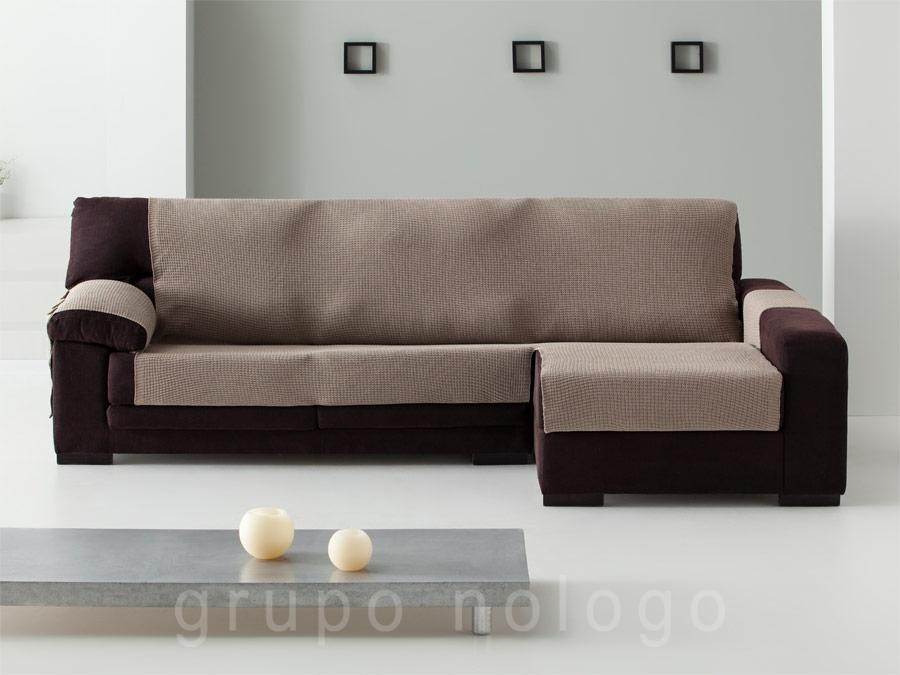 fundas sofa chaise longue