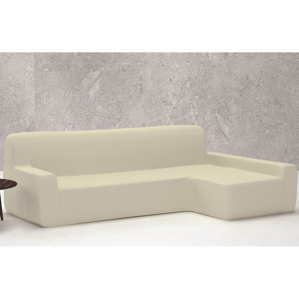 Funda sofa Chaise Longue Maravilloso Funda Chaise Longue Viena Belmarti Zoest Home Of 37  Innovador Funda sofa Chaise Longue
