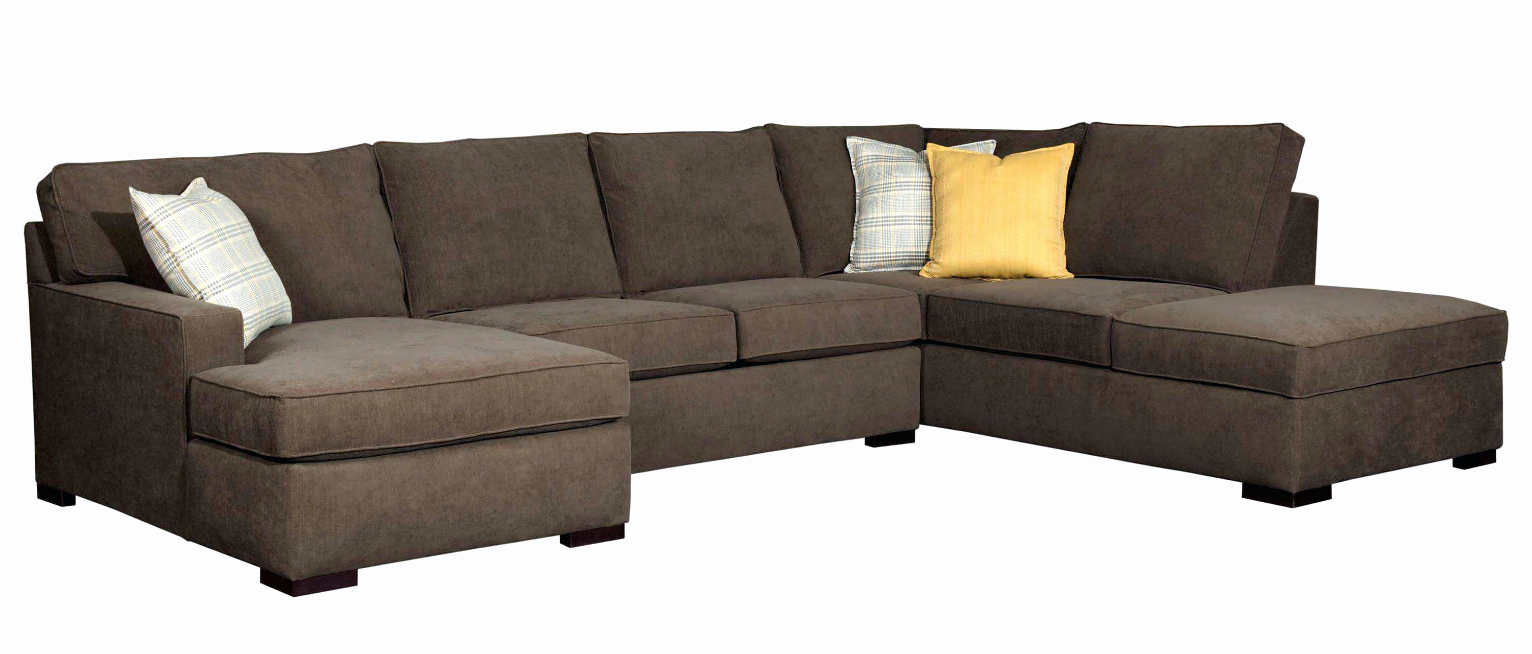 Funda sofa Chaise Longue Mejor Fundas De sofas Cherlon Simple Fundas sofas Chaise Longue Of 37  Innovador Funda sofa Chaise Longue