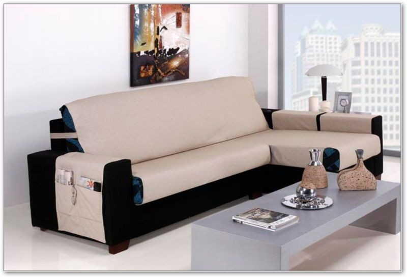 Funda sofa Chaise Longue Perfecto Funda sofa Chaise Longue Of 37  Innovador Funda sofa Chaise Longue