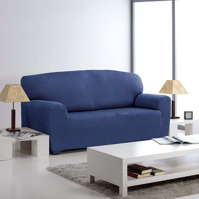 estiloso funda sofa chaise longue ajustable