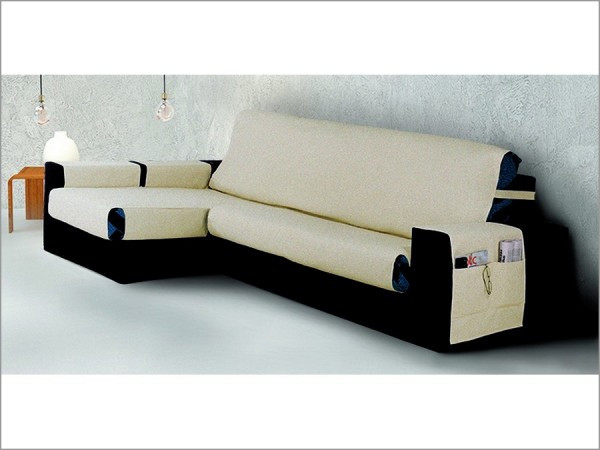 Funda sofa Chaise Longue Único Funda Cubre sofa Chaise Longue Belmarti Banes Of 37  Innovador Funda sofa Chaise Longue
