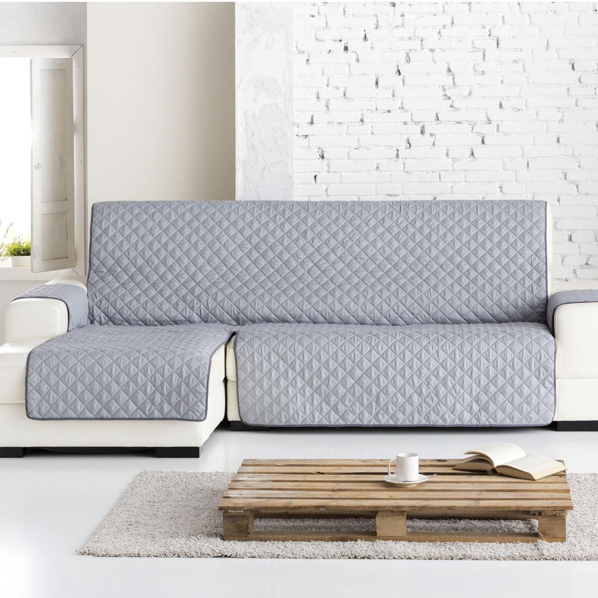 Fundas De sofa Chaise Longue atractivo Funda De sofa Chaise Longe Dual Quilt Of 42  Brillante Fundas De sofa Chaise Longue