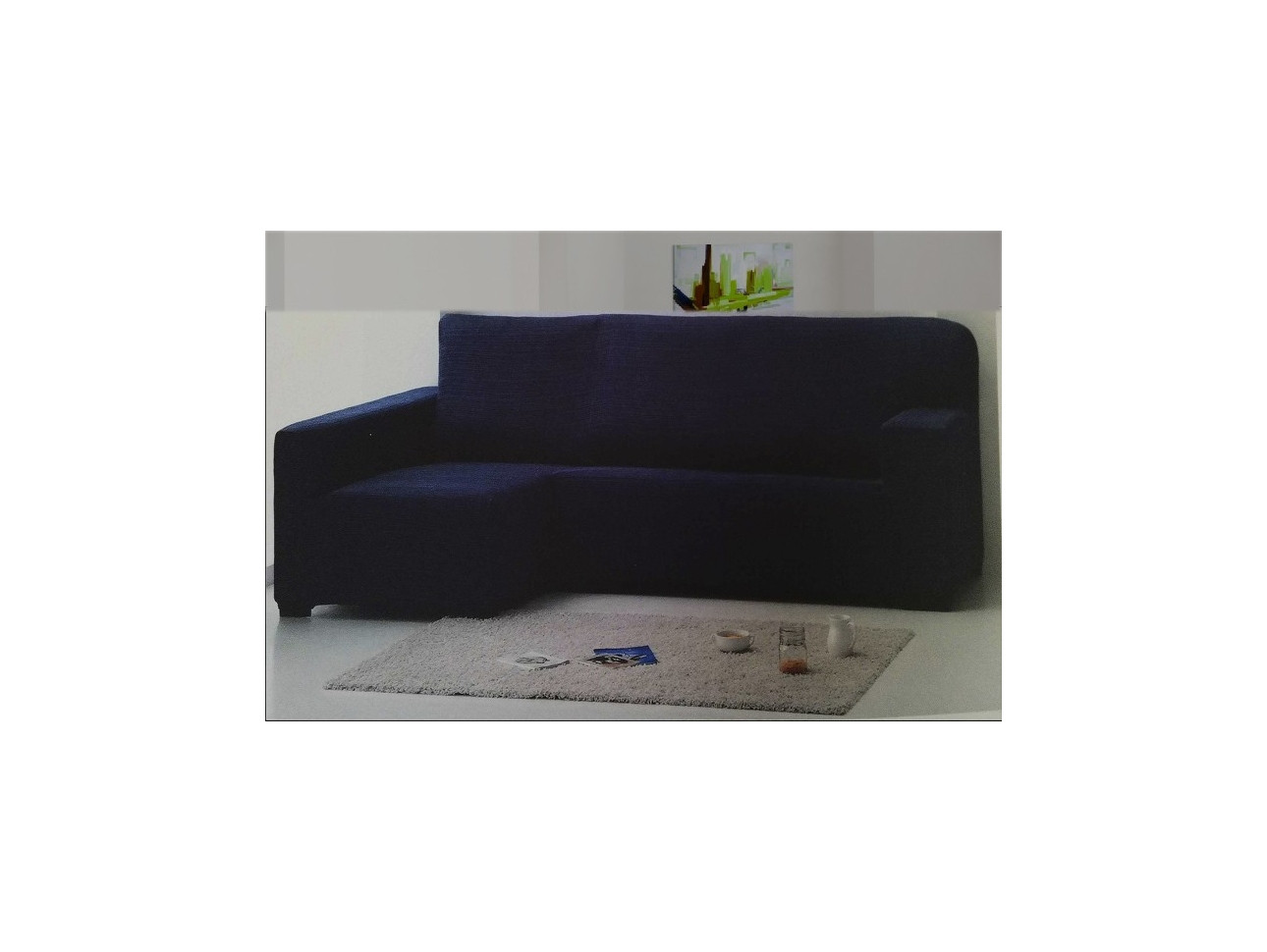 Fundas De sofa Chaise Longue atractivo Fundas sofa Chaise Long Rustica Prar Funda De sofa Of 42  Brillante Fundas De sofa Chaise Longue