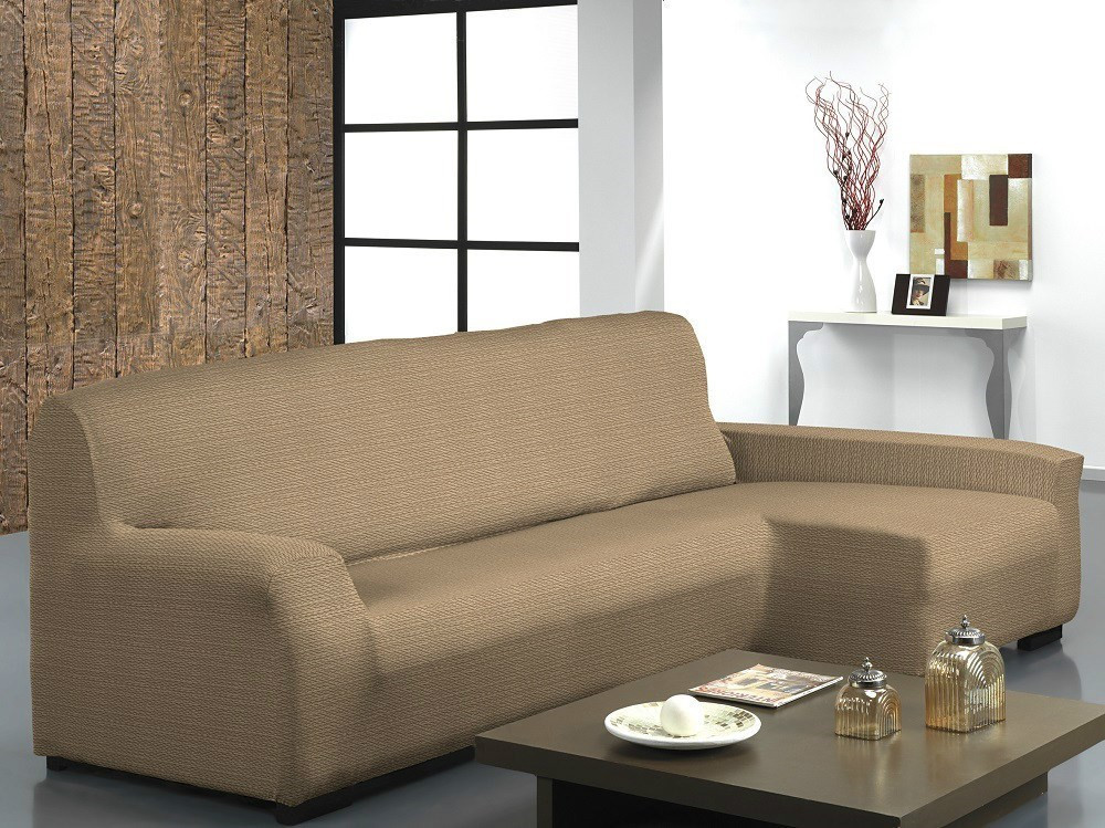 Fundas De sofa Chaise Longue Encantador Funda De sofá Chaise Longue Bali Of 42  Brillante Fundas De sofa Chaise Longue