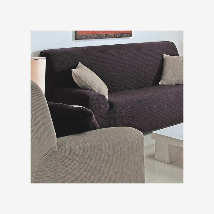 Fundas De sofa Chaise Longue Fresco Lo Mejor De 1 Fresh Fundas sofa Chaise Longue Elasticas Of 42  Brillante Fundas De sofa Chaise Longue