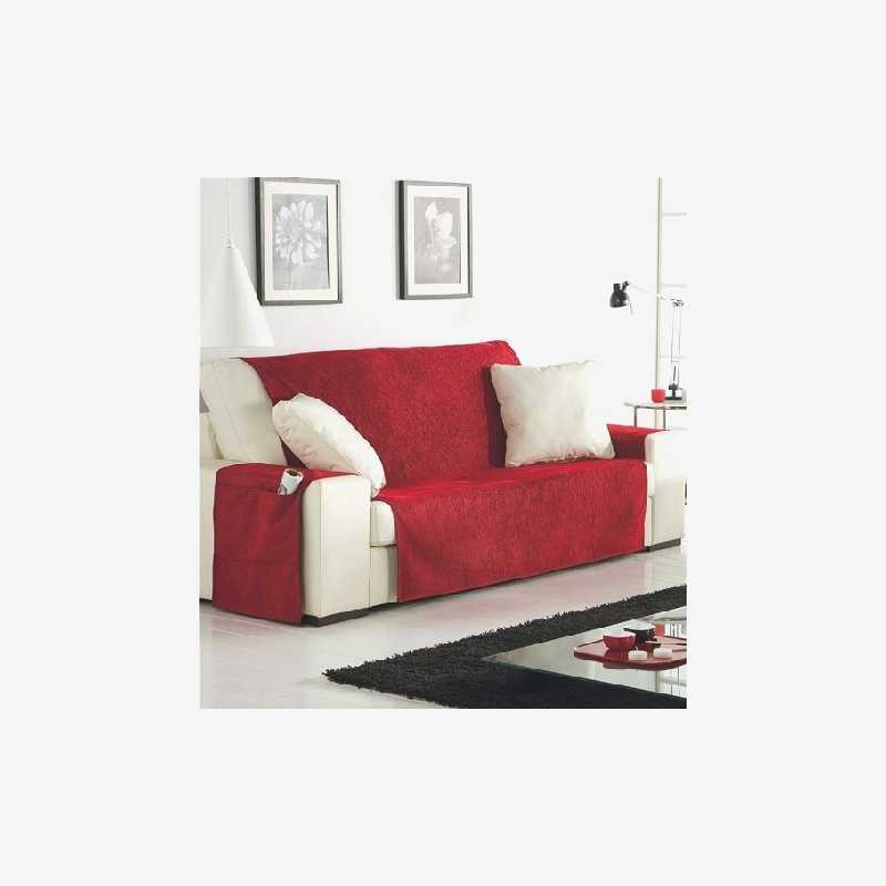 Fundas De sofa Chaise Longue Impresionante Lo Mejor De Funda sofá Chaise Longue Barata Erta Of 42  Brillante Fundas De sofa Chaise Longue
