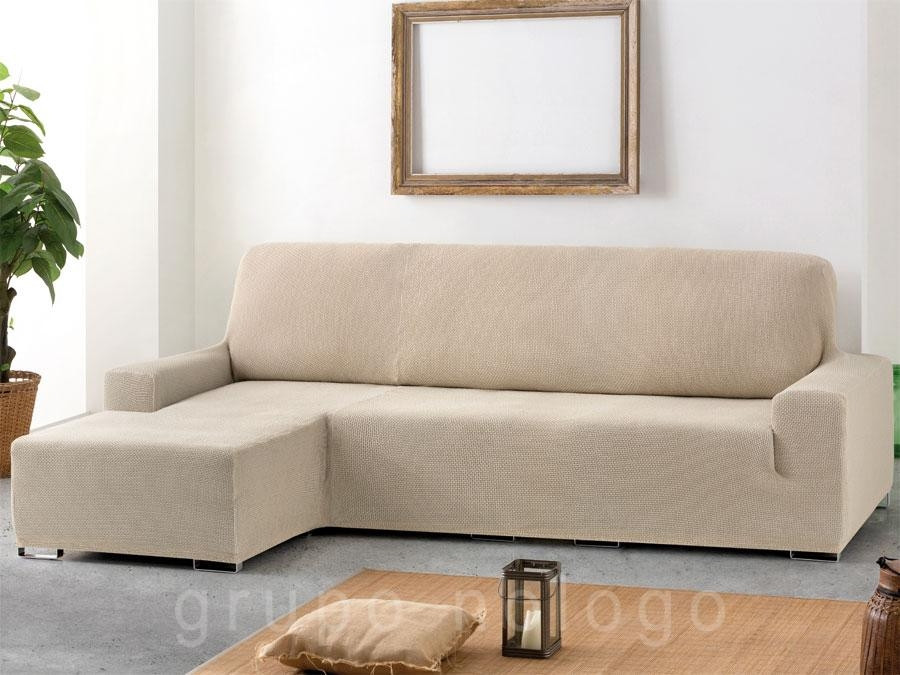 Fundas De sofa Chaise Longue Innovador Fundas Para sofá Chaise Longue Ajustables Of 42  Brillante Fundas De sofa Chaise Longue