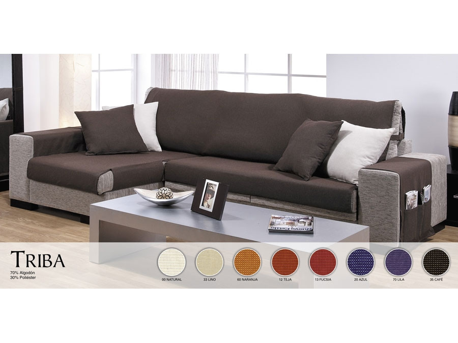 260 funda sofa chaise longue triba