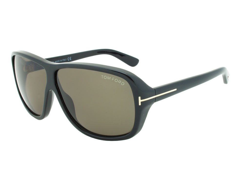 Gafas tom ford Hombre Adorable Gafas tom ford Lentes Negra Tf318 originales Envo Gratis Of 38  Adorable Gafas tom ford Hombre