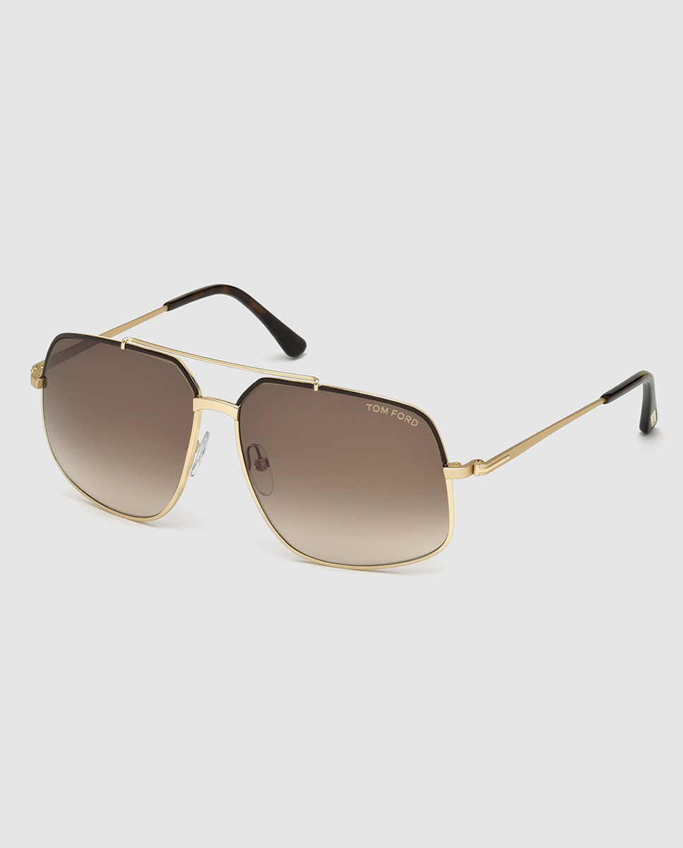 Gafas tom ford Hombre Contemporáneo tom ford Gafas Marca Baratas tom ford Hombre Pras tom Of 38  Adorable Gafas tom ford Hombre