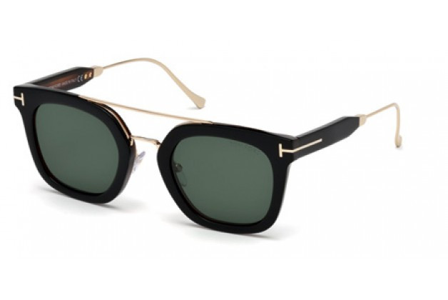 Gafas tom ford Hombre Increíble Gafas De sol tom ford Alex 02 Tf541 Ref Of 38  Adorable Gafas tom ford Hombre