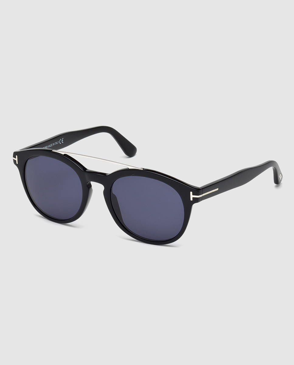 Gafas tom ford Hombre Innovador tom ford Cat Eye Glasses Baratas tom ford Gafas De sol Of 38  Adorable Gafas tom ford Hombre