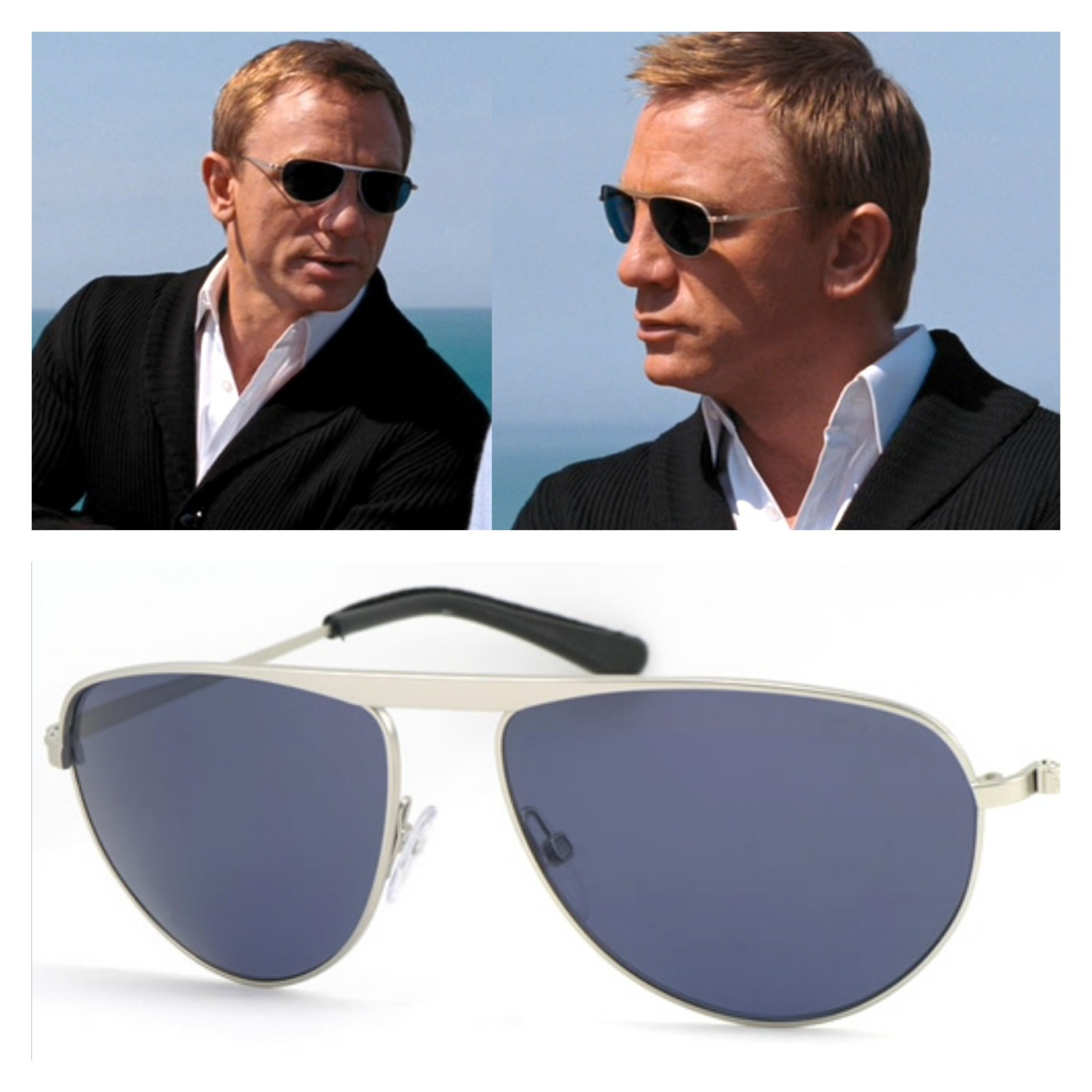 Gafas tom ford Hombre Magnífica Las Gafas De La Pelicula Spectre James Bond tom ford Of 38  Adorable Gafas tom ford Hombre