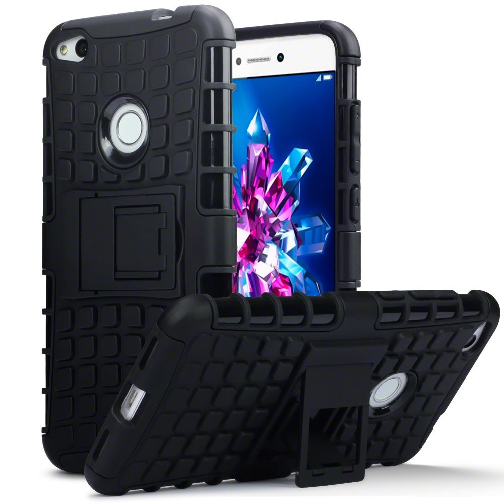 huawei p8 lite 2017 rugged case