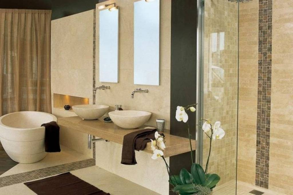 Ideas Cuarto De Baño Contemporáneo Ideas Cuarto De Baño Of 43  Arriba Ideas Cuarto De Baño