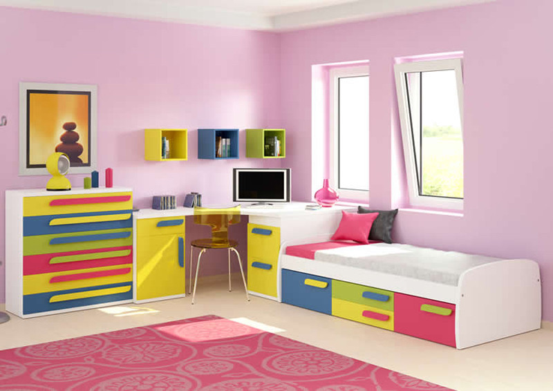 Ideas Para Decorar Habitacion Lujo O Decorar Un Dormitorio Juvenil De Mujer Of 39  Contemporáneo Ideas Para Decorar Habitacion