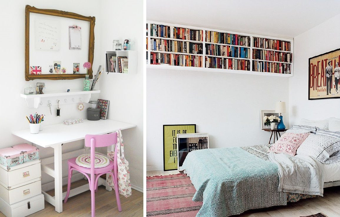 Ideas Para Decorar Tu Habitacion atractivo O Decorar Mi Cuarto Ideas Creativas Of 32  Adorable Ideas Para Decorar Tu Habitacion