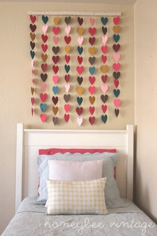 Ideas Para Decorar Tu Habitacion Brillante ¿ O Decorar Tu Cuarto Diy Of 32  Adorable Ideas Para Decorar Tu Habitacion