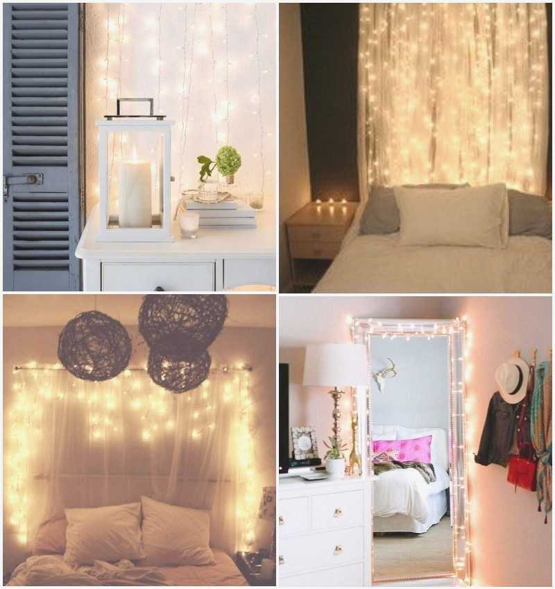 Ideas Para Decorar Tu Habitacion Magnífica Elegante Ideas Para Decorar Tu Cuarto ⇒ Tips originales Of 32  Adorable Ideas Para Decorar Tu Habitacion